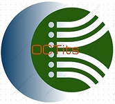 Octits Data Processing Services