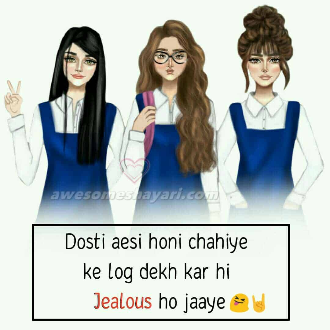 bestie quotes, friendship day quotes for bestie