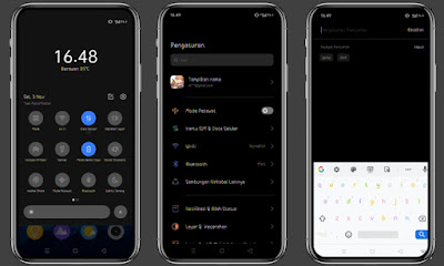 preview-fonts-because-of-love-oppo-realme
