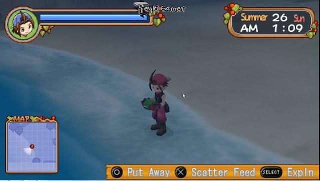 fishing-bait-harvest-moon-hero-of-leaf-valley