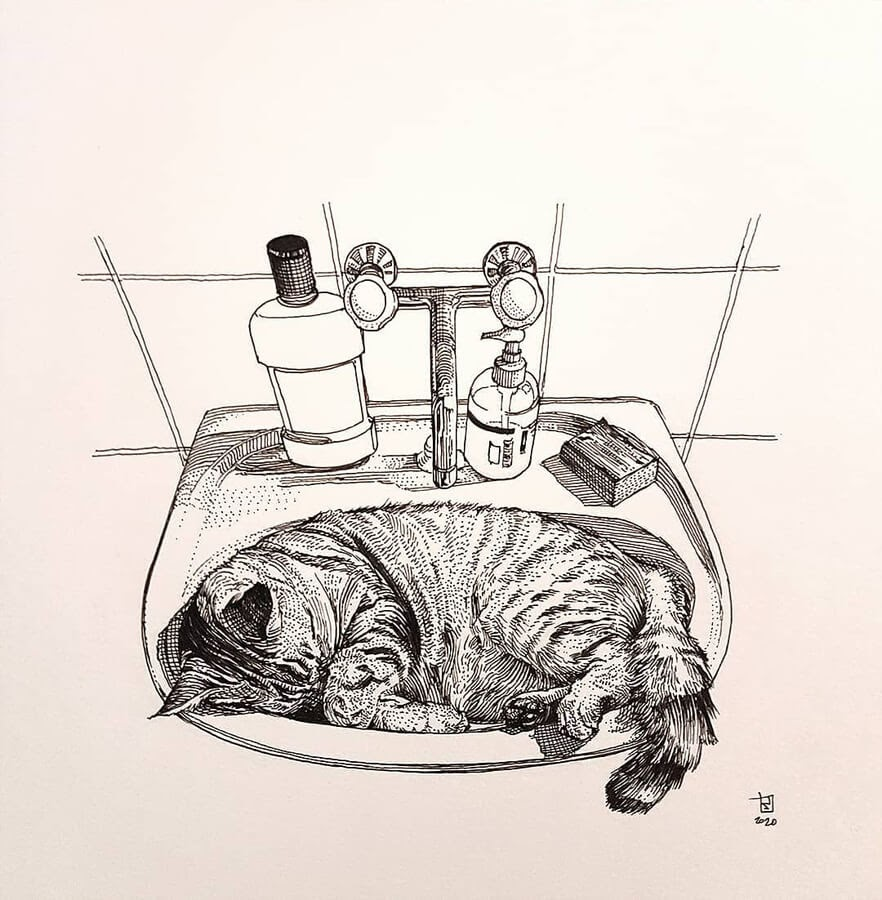 01-The-perfect-bed-Alberto-Russo-www-designstack-co