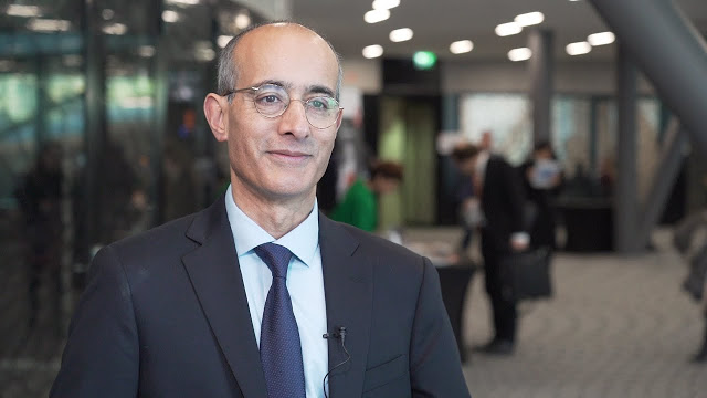 Bank Dunia: Pemulihan Ekonomi RI Tak Stabil karena Gagal Kendalikan COVID-19