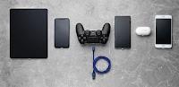 Castiga un smartphone OnePlus 7 Pro - concurs - online - telefon - castiga.net