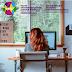 Το 11ο Θερινό Σχολείο Επιχειρηματικότητας   YES Program 2020 γίνεται Digital!