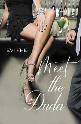 Meet The Duda by Evi Fhe Pdf