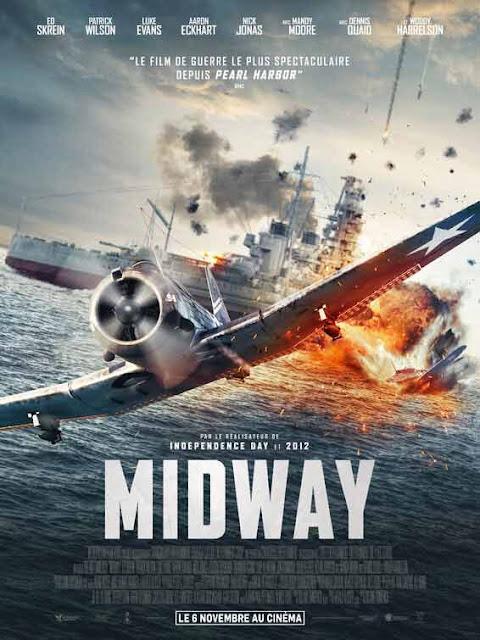 أقوى-وأفضل-أفلام-2019-المنتظرة-بشدة-Midway