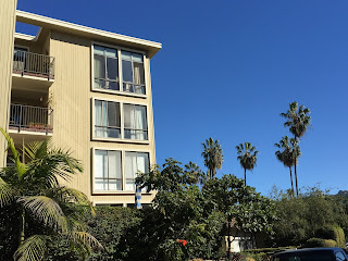 Great Condo Investment in San Diego