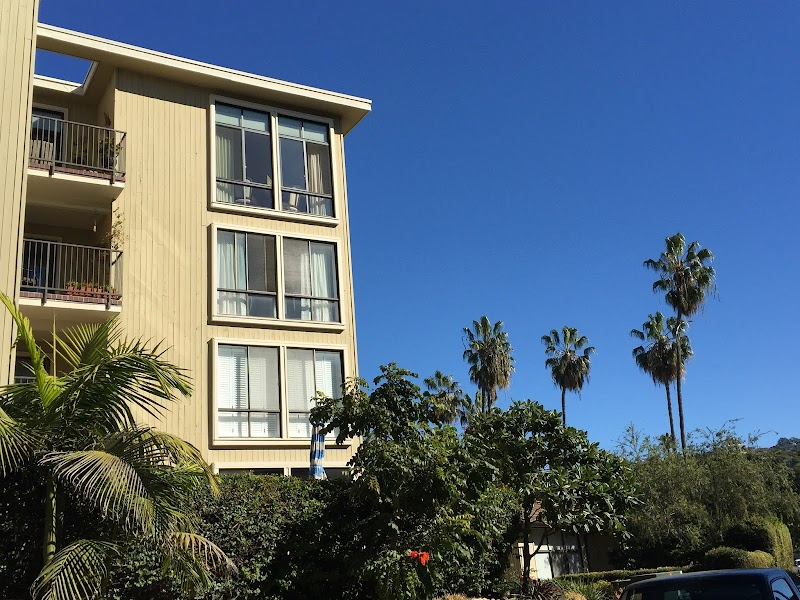 Real Estate Trends for La Jolla Single Family Homes, Condos & Town Homes