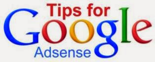 Tips on Succeeding With AdSense