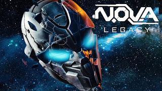 n.o.v.a. legacy apk