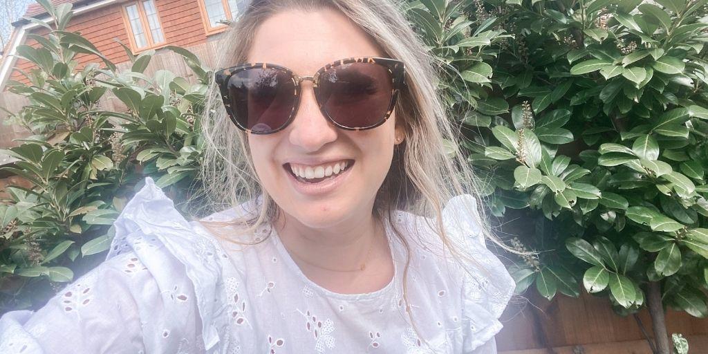 gucci_sunglasses_cheap