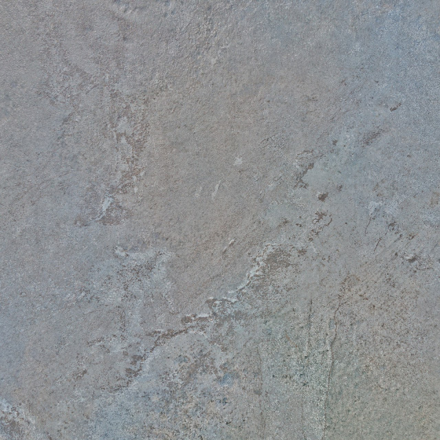 Concrete Stone Texture 3648x3648