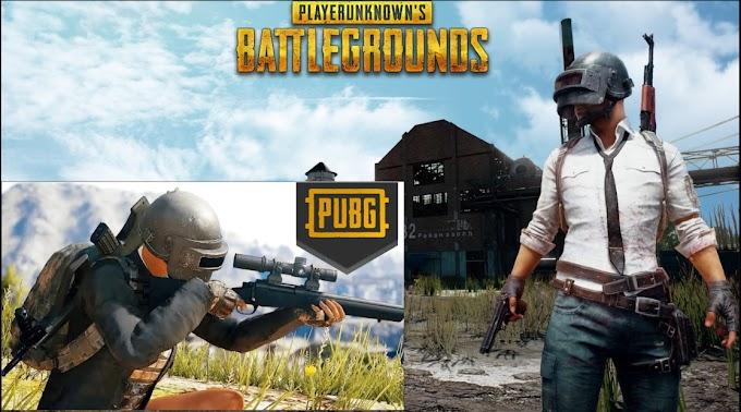 تحميل لعبة ببجي للكمبيوتر والاندرويد مجانا واخر التحديثات .