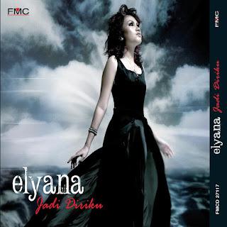 Elyana - Kalis Rindu MP3