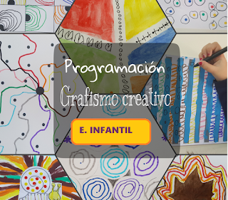 https://creciendofelicescampanar.blogspot.com/2019/06/grafismo-creativo-programacion-de-4-anos.html?m=1