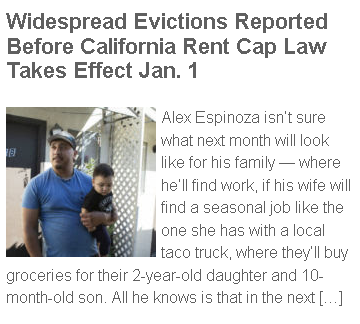 https://timesofsandiego.com/business/2019/10/27/widespread-evictions-reported-before-california-rent-cap-law-takes-effect-jan-1/