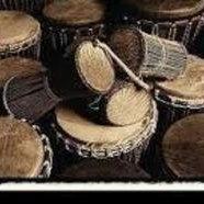 Adon Harshe Bazar Mawaƙa: Nazarin Kwalliya da Tamka a Wasu Waƙoƙin (Dr) Mamman Shata Katsina