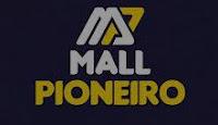 Mall Pioneiro Catalão te leva à Disney!