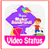 Makar Sankrati Video Status 2021