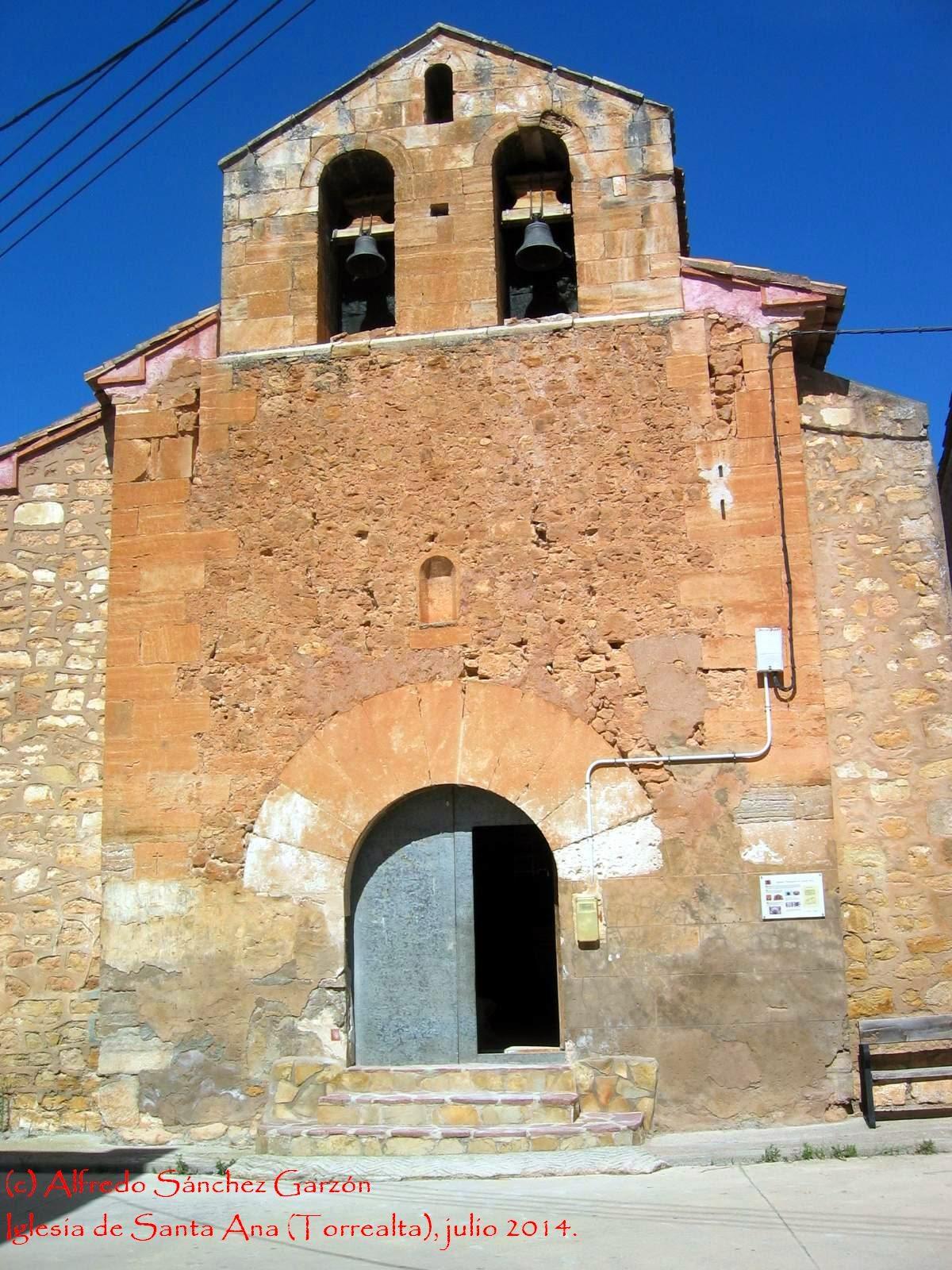 iglesia-santa-ana-torrealta-fachada