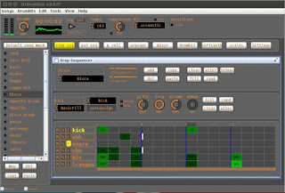 Download OrDrumbox V0.9.10