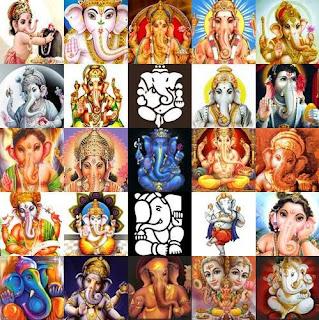 mars and saturn in virgo vedic astrology
