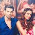 5 Secrets of Bipasha Basu Revealed by Boyfriend Karan Singh Grover