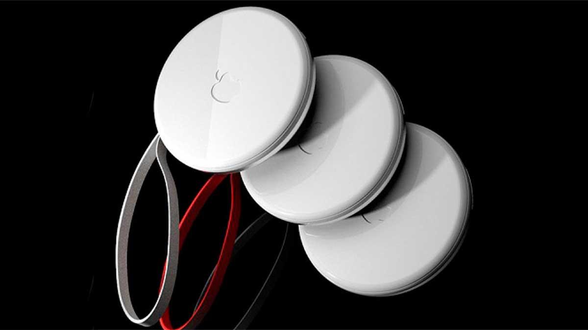 المزيد من أجهزة Apple Silicon Macs و Apple TV الجديد