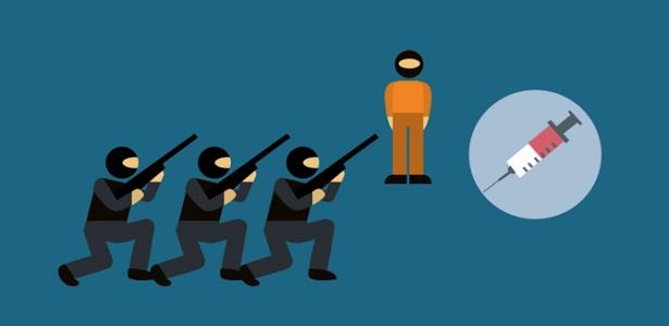 Apa Hukuman yang Pantas untuk Pelaku Pemerkosaan dan Pembunuhan yang Sedang Marak Belakangan, Hukuman mati atau kebiri, Bang Syaiha, http://www.bangsyaiha.com/