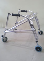 Childs Walker
