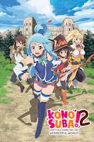 https://freakcrsubs.blogspot.com/2017/03/kono-subarashii-sekai-ni-shukufuku-wo-2-arabic-sub-all-episodes.html