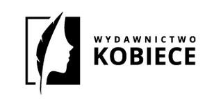 http://www.wydawnictwokobiece.pl