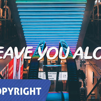 NO COPYRIGHT MUSIC: TrialCore - Leave You Alone ft. Junior Paes