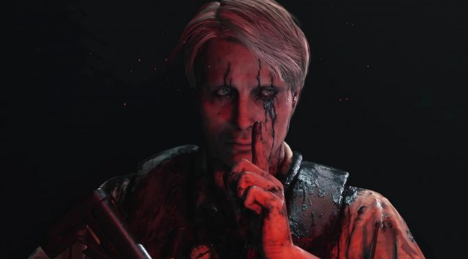 patch death stranding pc