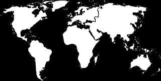 growing international business ideas after lockdown