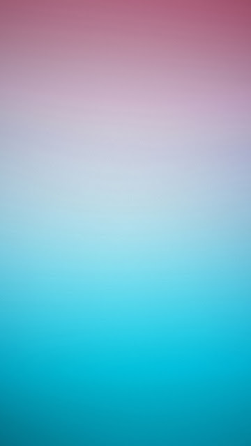 Beautiful Wallpapers Sony Xperia X Performance