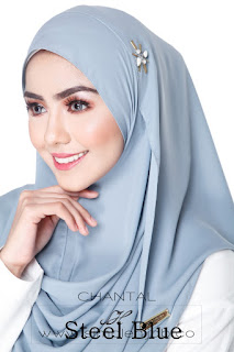 http://simplehijab.co/item/85-chantal-in-steel-blue?id=28761
