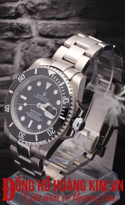 mua đồng hồ rolex hcm