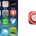 Jailbreak iOS 7 - The Whole Truth About Jailbreak iPhone 5C or iPhone 5S.