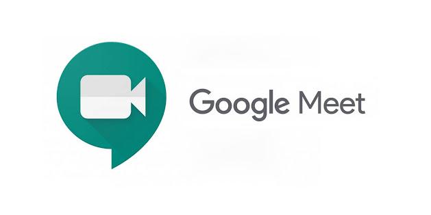 Google meet: ritorna il limite di tempo