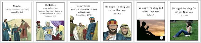 https://www.biblefunforkids.com/2022/05/the-amazing-apostles-were-saved-at-night.html
