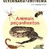 [PDF] ANIMAIS PEÇONHENTOS