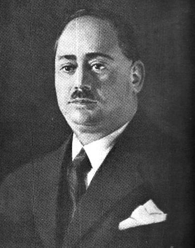 Correio das Lembranças: Manuel Rodrigues Júnior