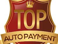TAP PULSA - TOP AUTO PAYMENT PULSA MURAH 2018