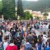 «Ξάνθη, Πόλις Ονείρων» - Ο απολογισμός του Φεστιβάλ από τους εθελοντές