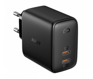 5 Recommended Cellphone Chargers with Best Fast Charging in 2021