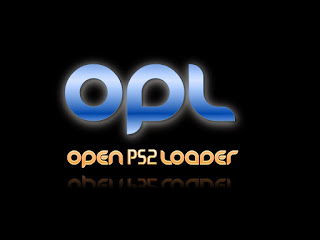 OPL - Playstation software and PC also android games