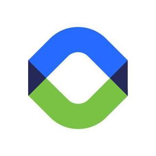 Agibank Telefone