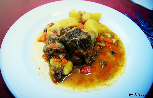 restaurant-toacabellvue