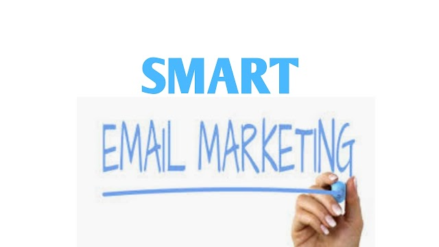 Email Marketing Tips-How to find and send email